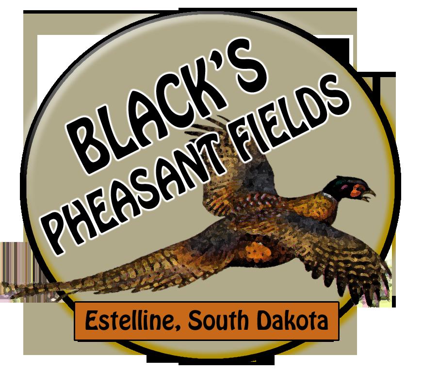Black's Pheasant Fields